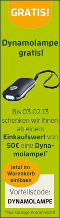 KW04_Sky_Dynamolampe.jpg