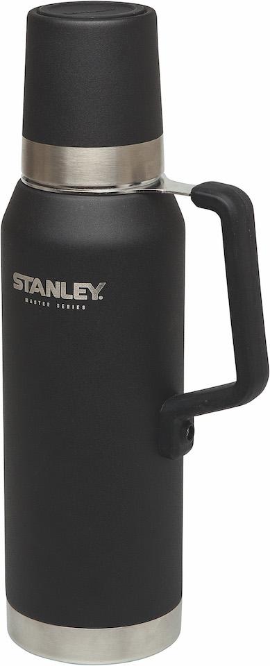 Stanley Master Vakuumflasche 1,3 L