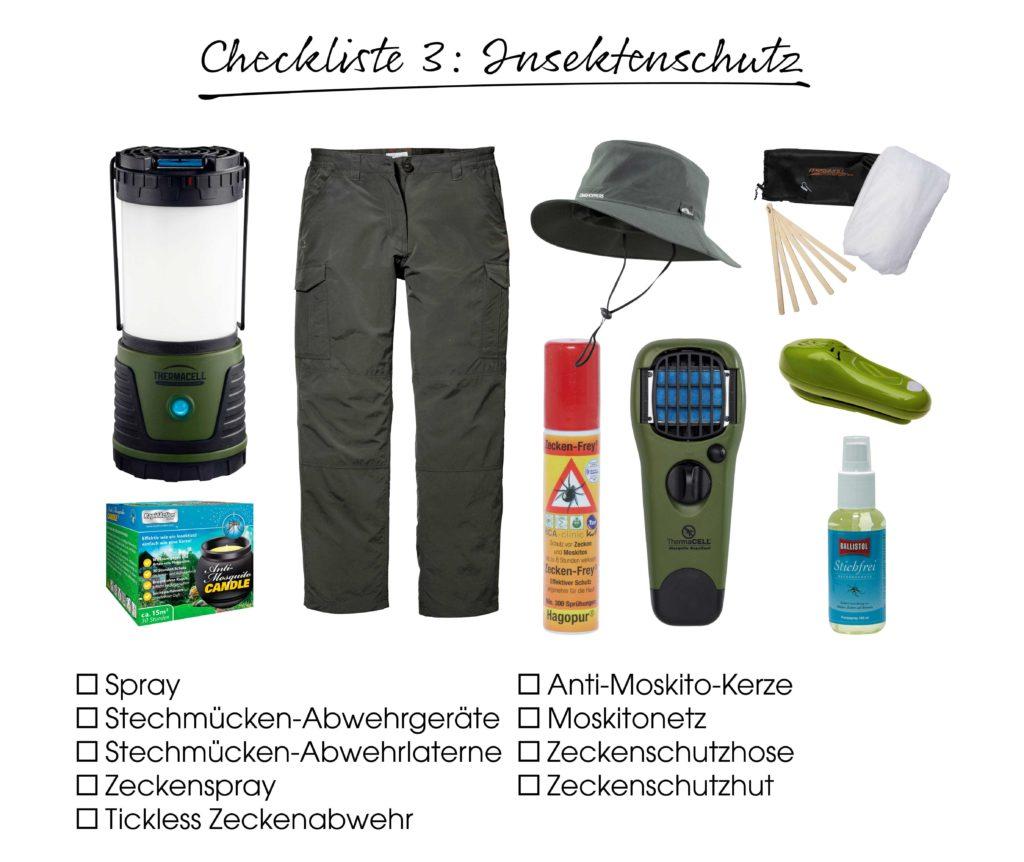 checkliste-wandern-mehrtagestour