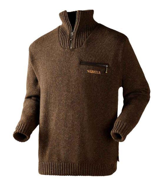 Jagdbekleidung als Geschenk für Jäger