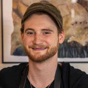 Philip Karbus