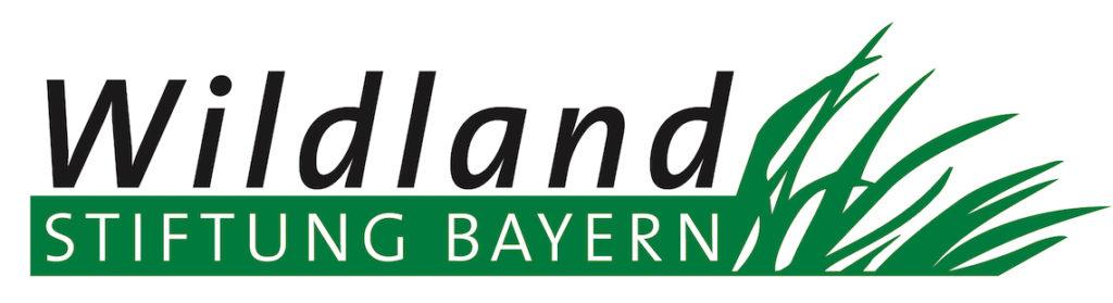 Wildland-Logo 4c