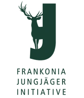 FRANKONIA JUNGJÄGER INITIATIVE