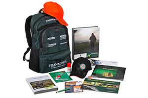 Entfernungsmesser Jagd Frankonia : Leica entfernungsmesser frankonia jungjäger startpaket jagd