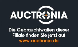 aa90389c83907d Frankonia Köln Filiale
