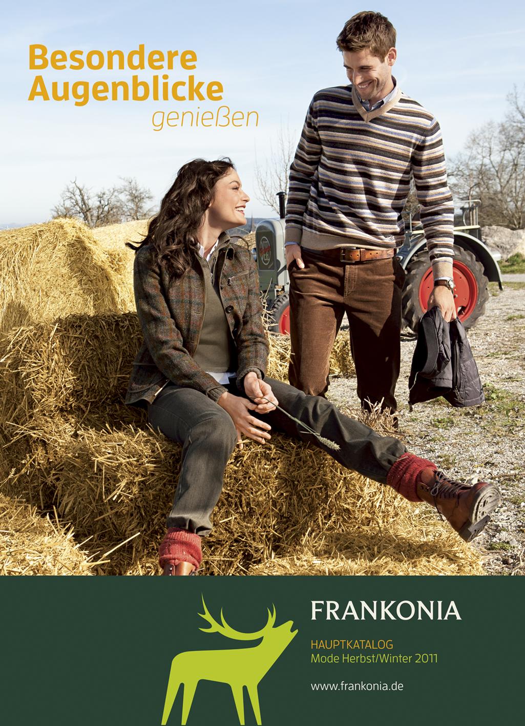 Frankonia Katalog Pdf
